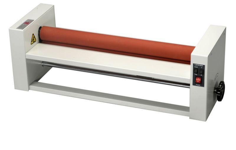 kaltlaminatoren biedermann gmbh. Black Bedroom Furniture Sets. Home Design Ideas